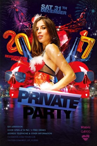 Private_Party_Nye_Flyer_Template