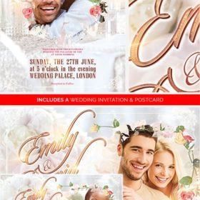 Wedding_Flyer_Template_1