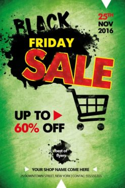 Black_Friday_2_Flyer_Template-min