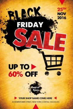 Black_Friday_3_Flyer_Template-min