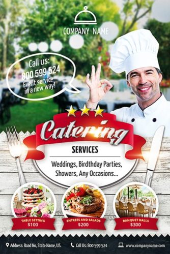 Catering_Service_Flyer_Template