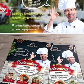 Catering_Service_Flyer_Template_1