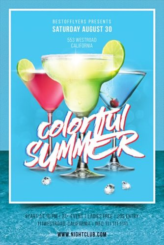Colorful_Summer_Flyer_Template