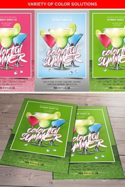 Colorful_Summer_Flyer_Template_1