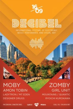 Decibel_Party_Flyer_Template_1