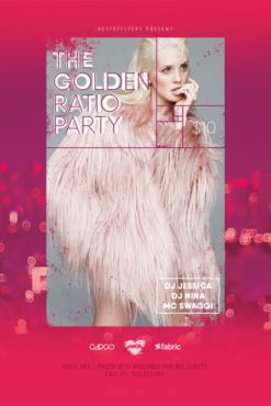 Golden_Ratio_Party_Flyer_Template_1