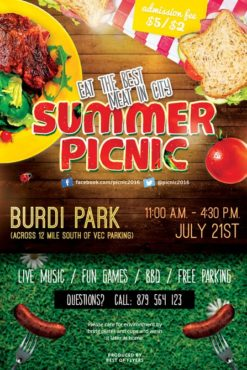 Summer_Picnic_Flyer_Template_Dark