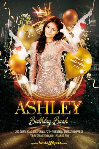 Birthday_Bash_Party_Flyer_Template