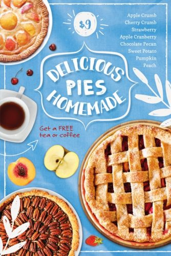 Delicious_Pie_Flyer_Template