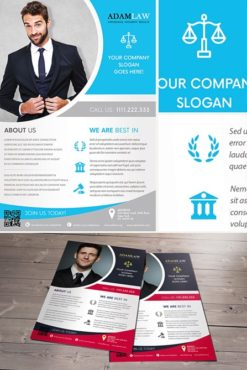Lawyer_Service_Flyer_Template_1