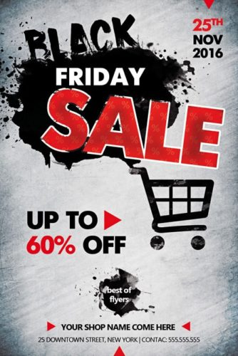 Black_Friday_Flyer_Template
