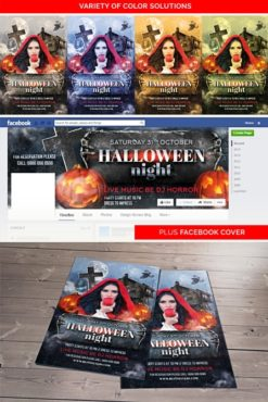 Halloween_Party_Flyer_Template