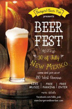 Light_Beer_Festival_Flyer_Template