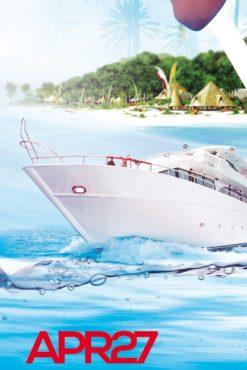 Paradise_Island_Flyer_Template_3