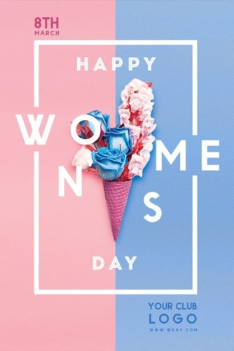 Womens_Day_Flyer_Template