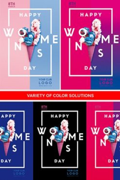 Womens_Day_Flyer_Template_1