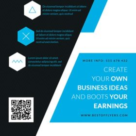 Blue_Corporate_Flyer_Template_2