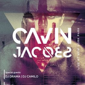 Dj_Cavin_Club_Party_Flyer_Template_1