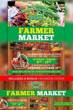 Farmer_Market_Flyer_Template