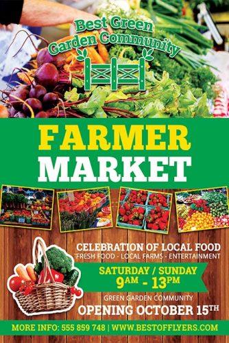 Farmers_Market_Flyer_Template_1