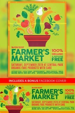 Farmers_Market_Flyer_Template_1
