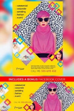 Photography_Flyer_Template_0