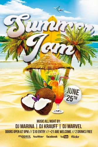 Summer_Jam_Flyer_Template