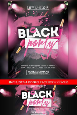 Black_Party_Night_Flyer_Template