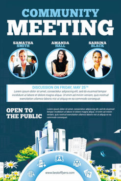 Community_Meeting_Flyer_Template_2