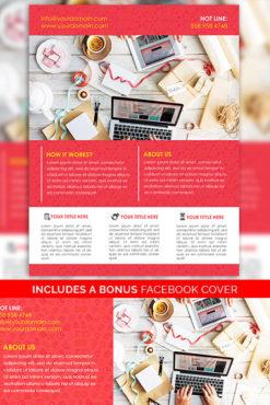 Creative_Agency_Flyer_Template