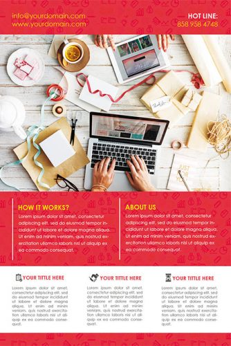 Creative_Agency_Flyer_Template_1
