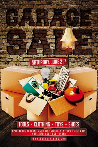 Garage_Sale_Flyer_Template_1