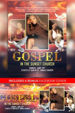 Gospel_Flyer_Template