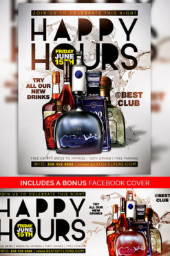 Happy_Hours_Flyer_Template