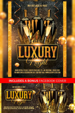 Luxury_Night_Flyer_Template