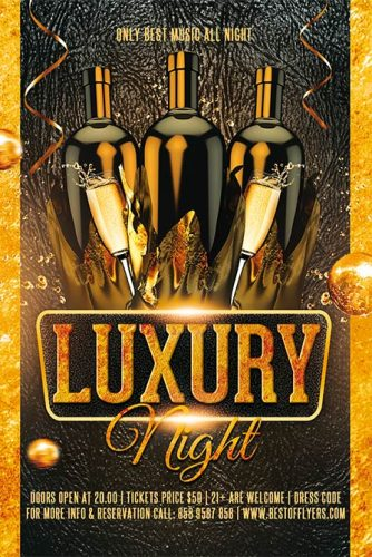 Luxury_Night_Flyer_Template_1