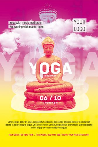 Meditation_Flyer_Template_1