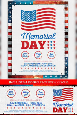 Memorial_Day_Flyer_Template