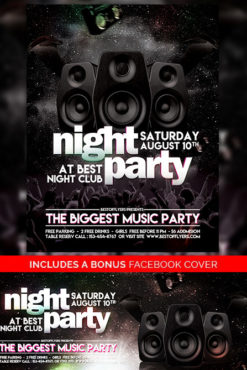 Night_Party_Flyer_Template