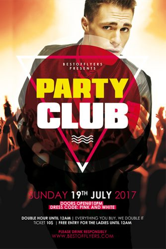 Party_Club_Flyer_Template_1