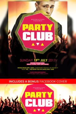 Party_Club_Flyer_Templateee