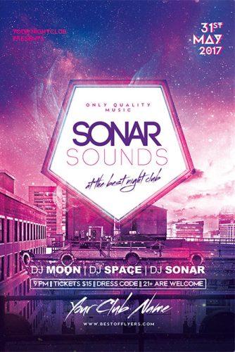 Sonar_Sounds_Flyer_Template_1