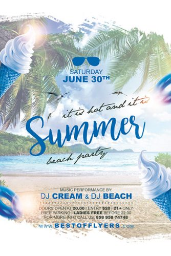 Summer_Flyer_Template_1