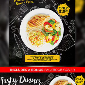 Tasty_Dinner_Flyer_Template