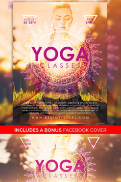 Yoga_Flyer_Template