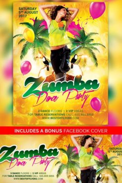 Zumba_Dance_Party_Flyer_Template