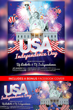 Independence_Day_Flyer_Template